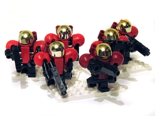 lego_marines.jpg