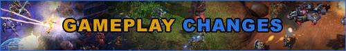 gameplay-header