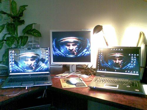 mydesktop_kicsi