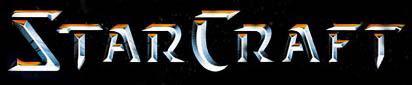 starcraft_logo