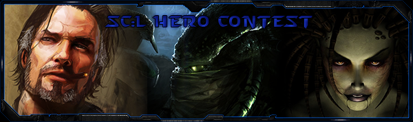 herocontestsclegacy