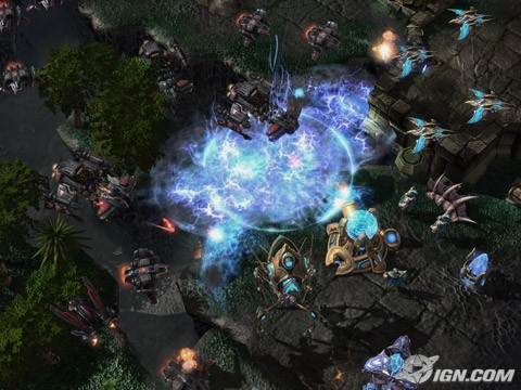 starcraft-ii-terrans-wings-of-liberty-20090709082517293