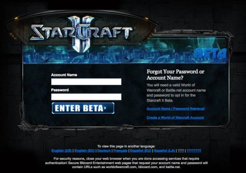 starcraft2beta-500x351