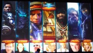 starcraft-2-voice-cast