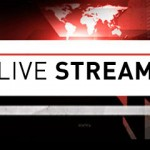 video320_livestream