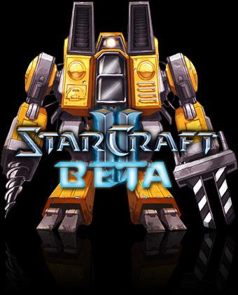StarCraft_2_Beta