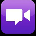 talkingpics_icon