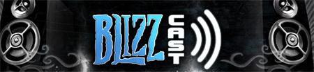 blizzcast12logo