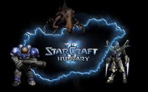 starcraft2[1].hu_hb_big