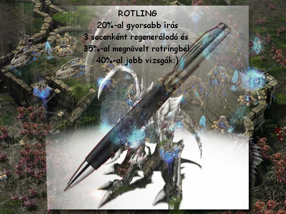 RotLing (1)