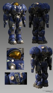 Terran_Marine_Final_by_SgtHK_big2