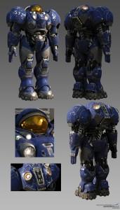 Terran_Marine_Final_by_SgtHK_big2