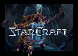 StarCraft_II_Zerg