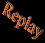 replay2