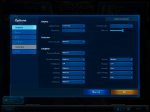 sc2graphicsettings