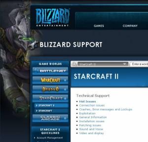 StarCraft_II_Support