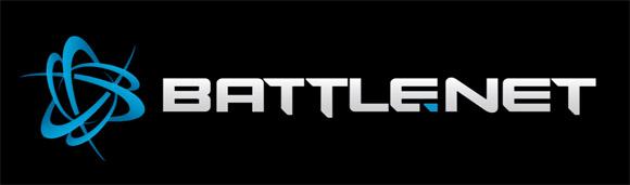 bnet-logo