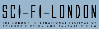 logo_sfl