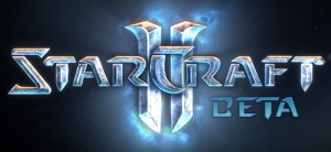 starcraft2beta