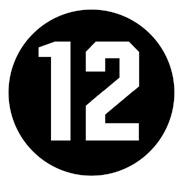 Dutch_rating_12