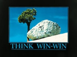 Anonymous-Think-Win-Win-164339