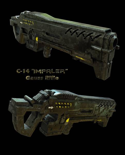 Gauss_Rifle_by_SgtHK