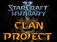 clanproject
