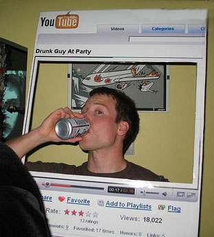drunkguyatparty