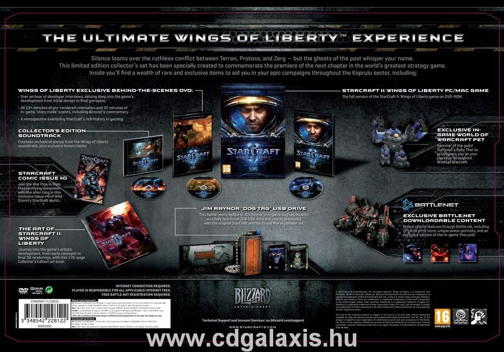 Starcraft Brood War Hun Magyar Szinkronos Latest Version Jurassic World 2 Tamil Dubbed Movie Download