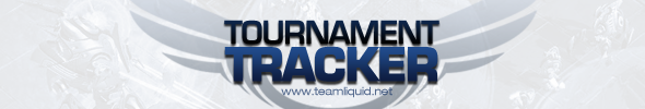 TournamentTracker_BANNER