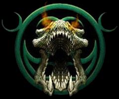 Zerg_SC1_Logo