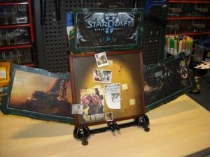 Starcraft_II_.03