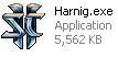 sc2_harnig_icon
