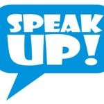 Speak_UP_logo