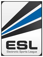 462px-ESL_Logo_neu