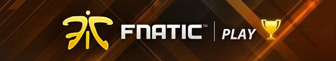 fnatic_play-660