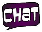 starcraft2_chat