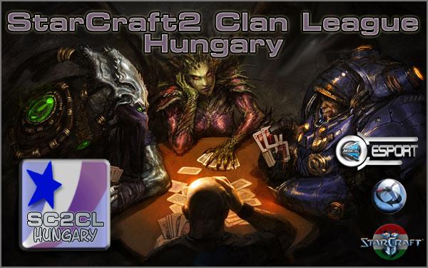 clanleaguenagy