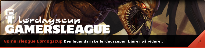 gamersleague2