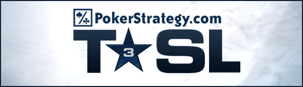 TSL3_Logo_Banner_1