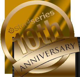 anniversary10_logo