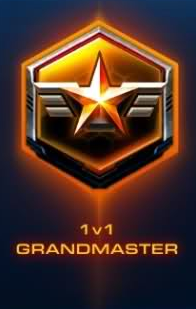 grandmaster_icon