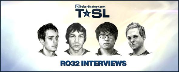 ro32_d3_interviews_banner