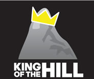 King-of-the-Hill-Logo-blk-sml