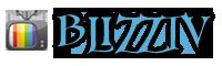 blizztv