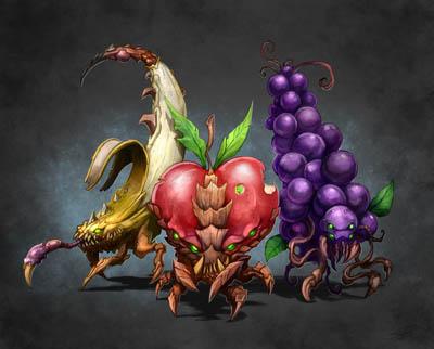 fruit-dealer-full