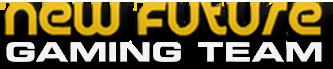 futurelogo2