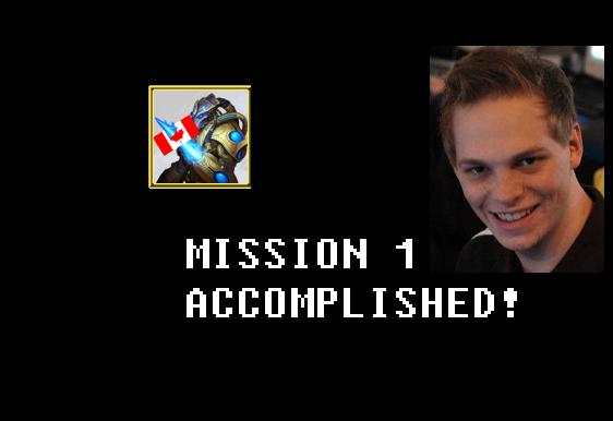 hasu mission