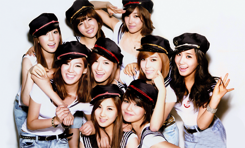 snsd_popular_kpop_group