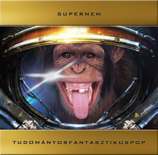 supernem_coverkicsi